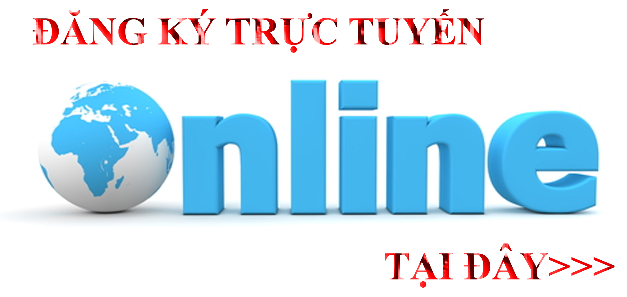 http://thcsdaoduytuhn.vn/dang-ky-xet-tuyen-lop-6