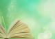SÁNG TẠO VĂN CHƯƠNG THỜI 4.0 VÀO ĐỀ THI HSG QUỐC GIA