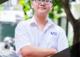 CHÚC MỪNG HS LƯU NHẬT MINH – K4 THCS ĐÀO DUY TỪ ĐẠT 5.5 IELTS CHỈ SAU 1 THÁNG ÔN LUYỆN TẠI TRƯỜNG